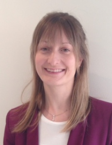 Dr Lauren Fraser
